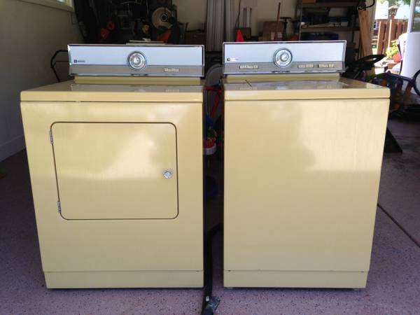 Sebring Washer Dryers Local Classifieds Craigslist Florida