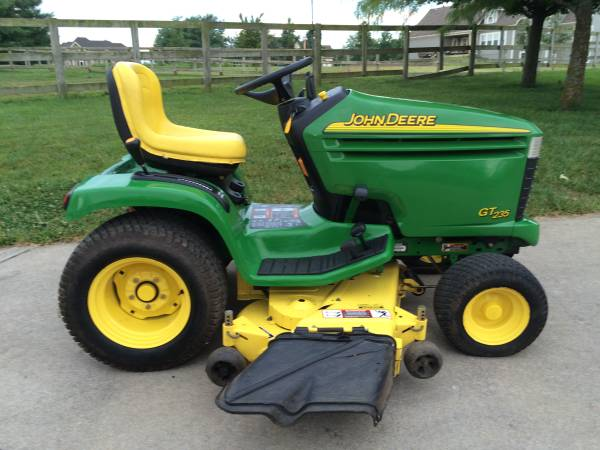 Bushnell Tractors For Sale Local Classifieds Craigslist ...
