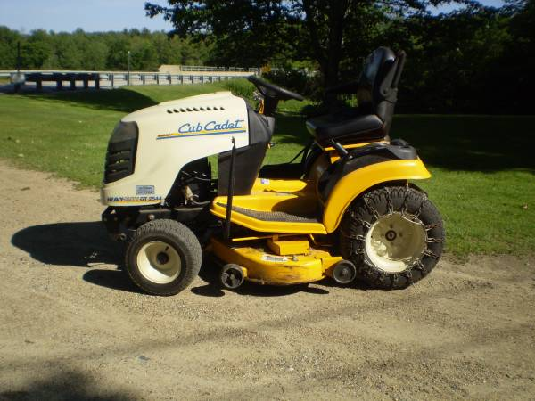 Jacksonville tractors for sale local classifieds - Jacksonville craigslist farm and garden ...